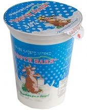 Кисело мляко 3.6% Свети Илия
