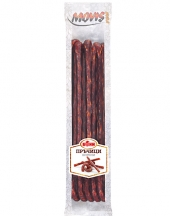 Beer Delicacy Salami Sticks Boni