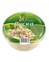 Russian Salad Denito 250g.
