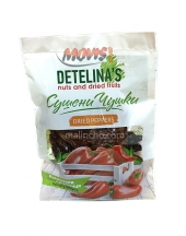 Dried Peppers Detelina 80g.