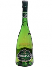 Peshterska Grape Rakia 1L