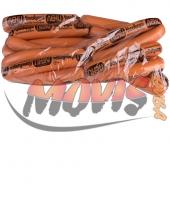 Frankfurters Leki Package 2kg