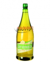 Мераклиско Вино Бял Пелин 2л.