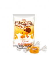Bonbons Lakta