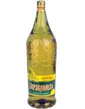 White wine Merakliysko