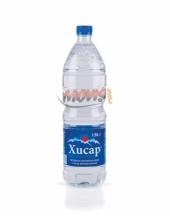 Mineral Water Hisar 1.5L