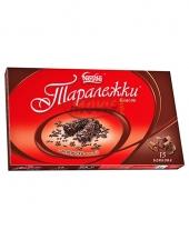Chocolates Taralejki