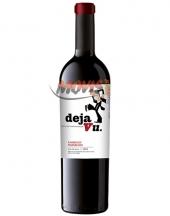 Red Wine Déjà Vu Cabernet Sauvignon