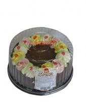 Торта Жанета 1кг.