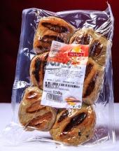 Cooked Chicken Kufte Merkez