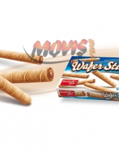 Wafer Sticks Cacao