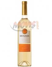Wine Menada Muskat