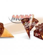 Шоколад Сладолед Sweet+