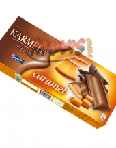 Biscuits Karmela Caramel