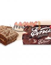 Бисквити Еми Какао