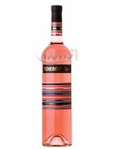 Вино Черга Розе