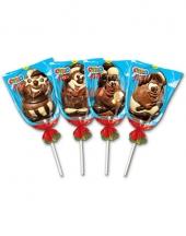 Шоколадова Близалка Озмо