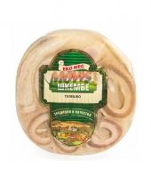 Желирано свинско шкембе Еко Мес