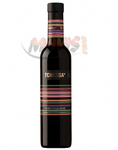 Wine Tcherga Red