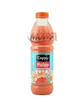 Сок Cappy Pulpy Грейпфрут 1л
