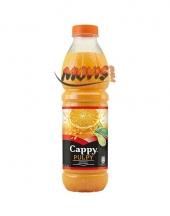 Cappy Pulpy Orange Juice 1L