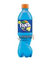 Fanta Madness 1.5L