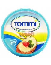 Margarine Tommy 500g