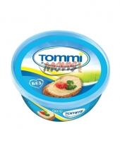 Margarine Tommy 250g