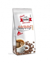 Fino Grounded Coffee Jordani Classic 200g