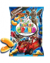 Snack Zaio Baio Grand for Boys