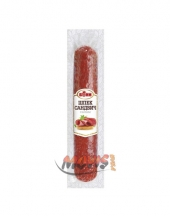 Salami Shpek for Sandwiches Boni 330g