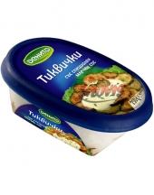 Zucchini in Yogurt Sauce Denito 250g