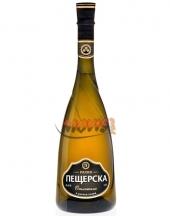 Grape Rakia Peshterska Aged 1L