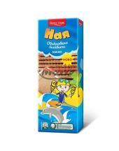 Plain Biscuits Naya Kakao 200g