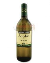 Wine Sophia Muscat
