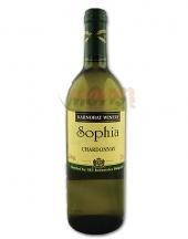 Wine Sophia Chardonnay