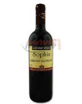 Wine Sophia Cabarnet Sauvignon