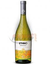 Wine Ethno Chardonnay