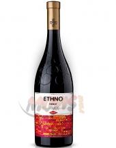 Wine Ethno Merlot