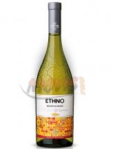 Вино Етно Мускат и Димят