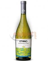 Вино Етно Совиньон блан и Мискет