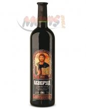 Вино Мавруд Асеновград Специална резерва
