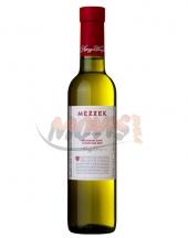 Вино Мезек Sauvignon Blanc & Pinot Gris