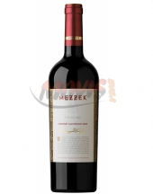 Вино Мезек Cabernet Sauvignon