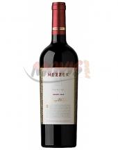 Wine Mezzek Merlot