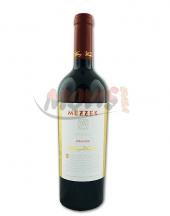 Вино Мезек Sirah