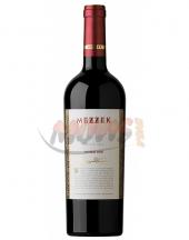 Вино Мезек Mavrud