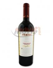 Wine Mezzek Cabernet Sauvignon & Mavrud