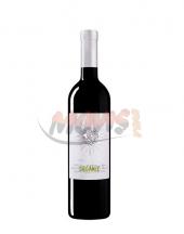 Terra Tangra Organique vin rouge