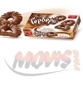 Biscuits Gerberi cocoa